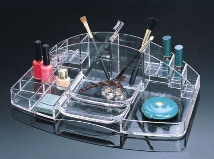 Universal Mika Acrylic Display Acrylic  Mirror