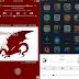 Cydia Tweak Seeker: Audio scrubbing for iOS