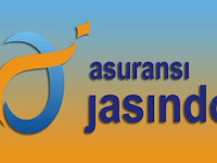PT Asuransi Jasa Indonesia (Persero) - Fresh Graduate, Experienced AE Staff JASINDO November - December 2015