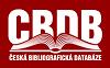 http://www.cbdb.cz/