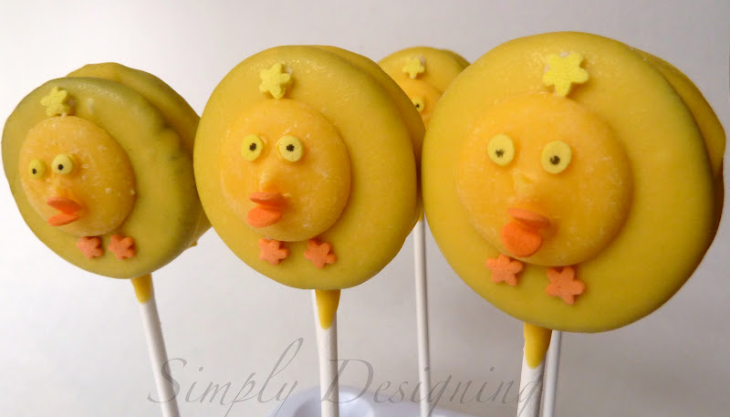 Best Candy Melts For Cake Pops