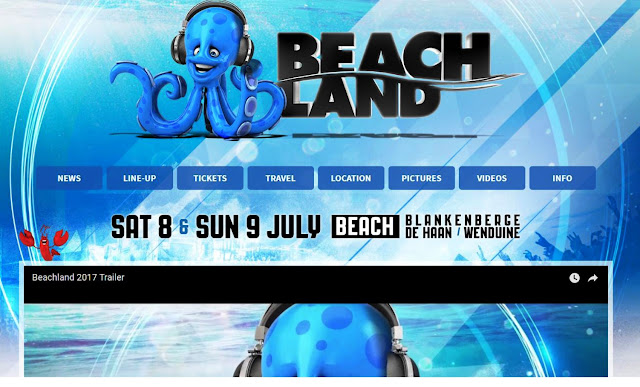 www.beachland.be/line-up