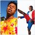 New Hip Hop Drama Soapie Dr. Malinga vs Nasty C and Metro FM + Mabala Noise