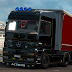 Super Tuning Pack for All Trucks