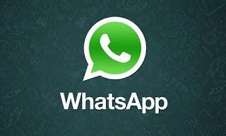 Whatsapp Beta Versi 2.16.94 Bawa Perubahan Tampilan Galeri Foto/Video