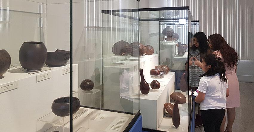 INGRESO LIBRE: Hoy domingo podrá ingresar gratis a museos y sitios arqueológicos de todo el Perú (Ley N° 30599)