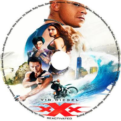 DVD japonais m s xxx