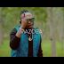 New Video | Kayumba – Mazoea | Download
