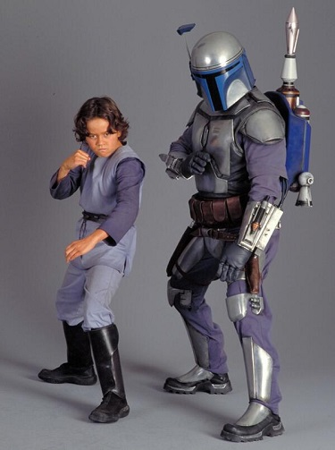 jango fett and boba relationship marketing