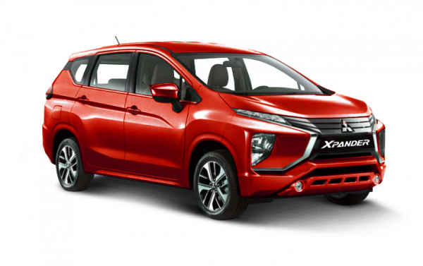 Harga Promo dan Kredit Mitsubishi Pekanbaru Riau