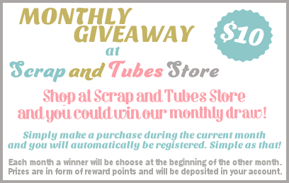 Get 7 thetubestore coupon codes and promo codes at CouponBirds. Click to enjoy the latest deals and coupons of thetubestore and save up to 40% when making purchase at checkout. Shop unicornioretrasado.tk and enjoy your savings of December, now!/5(7).