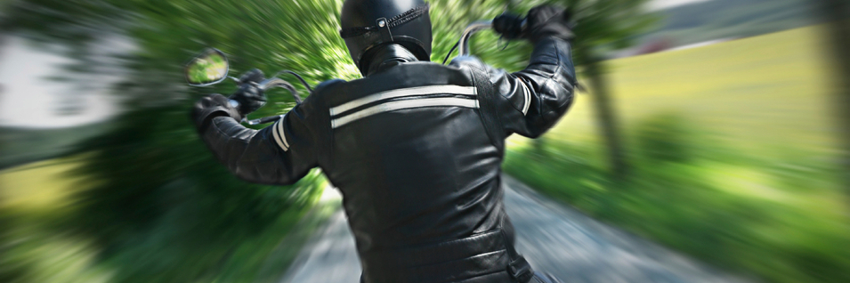Huddinge far ratt om bandidosvillan