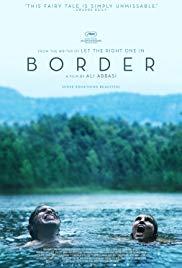 Watch Border Online Free 2018 Putlocker
