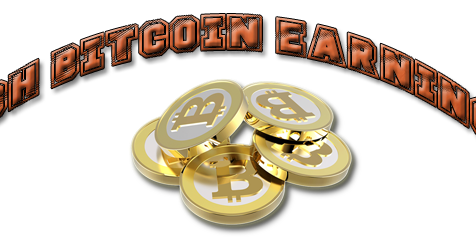 Best bitcoin casino affiliate
