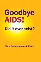 Αντίο AIDS