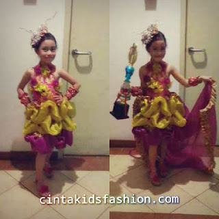 juara-lomba-fashion-anak