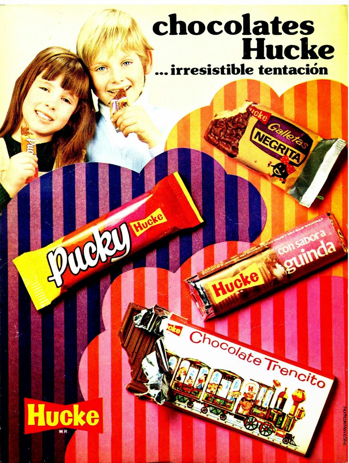 Revista Mampato Comics Y Los 70s Avisos De Los 70s