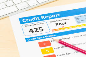 Important Facts Worth Knowing About Credit Report Bureaus in the US