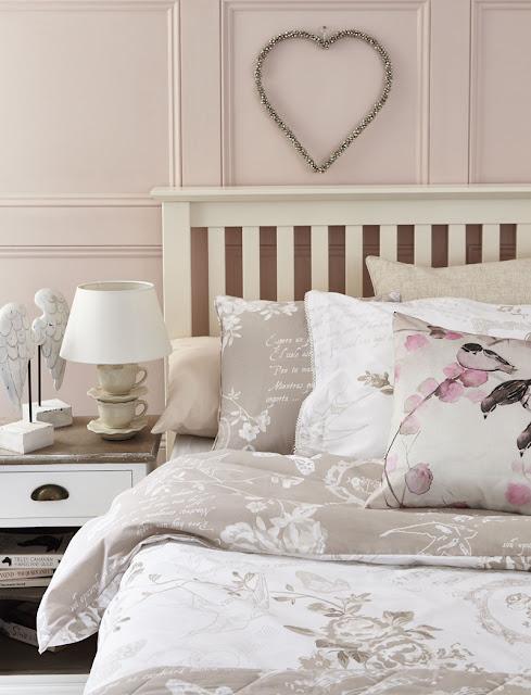 coperta-letto-shabby-chic