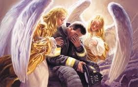 Προστατες Αγγελοι: Αληθεια ή Ψευδαισθηση