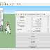 V-Ray 2.0 for SketchUp Pro 2016