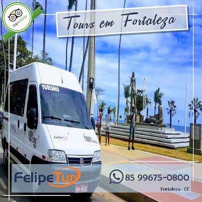 transfer vans beach park