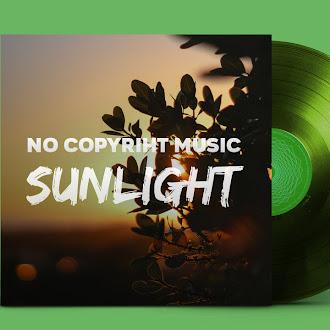 NO COPYRIGHT MUSIC: JayJen & Luminoiz - Sunlight