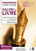 http://barangermelanie.blogspot.fr/2016/10/lire-en-soissonnais-2016.html