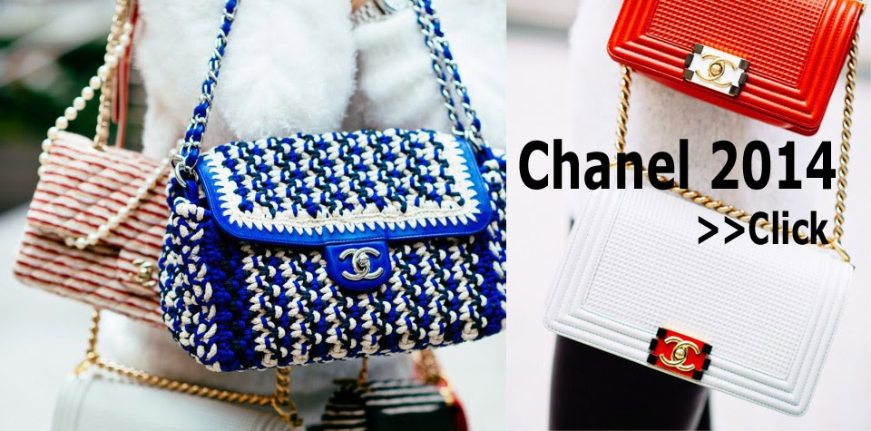9f33c111ff Chanel Cruise 2014 Cube Red Embossed Boy Bag
