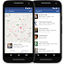 New Facebook Feature Allows You To Find And Connect to Free WiFi Hotspots