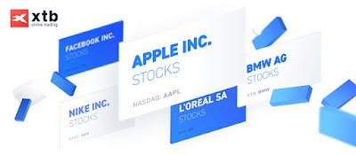 investește_în_acțiuni internaționale_cu_XTB