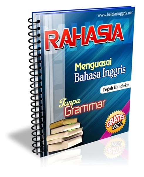 Kumpulan Tenses Bahasa Inggris.pdf