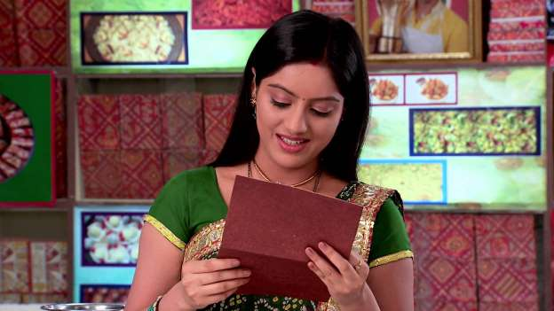 DEEPIKA SINGH TV ACTRESS