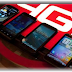 3 Pilihan HP Android 4G LTE 700 Ribuan Ram 1GB