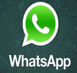 WhatsApp Update: बिना इजाजत ग्रुप में किसी को जोड़ नहीं पाएंगे एडमिन