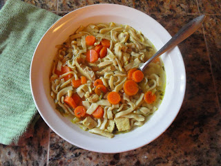 Homemade-Chicken-Noodle-Soup.jpg