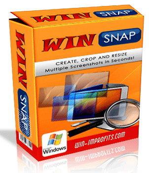 Win-Snap.png