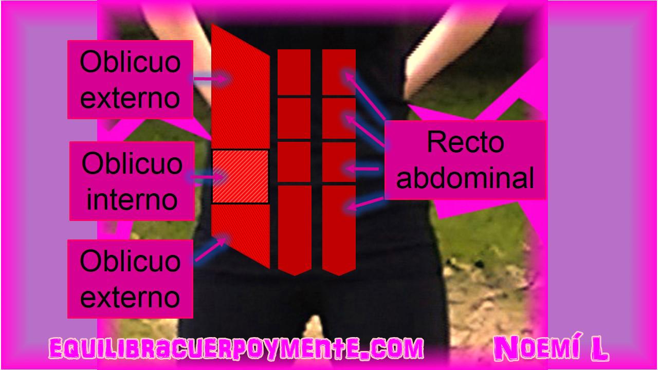 Uno de los mejores ejercicios para reducir cintura y abdomen ...