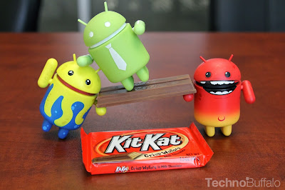 Android Hack to make your phone faster and battery last longer « Digital Terror