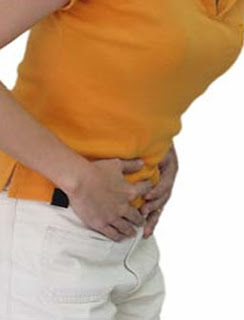 4 Tips that Cure Constipation for lifetime