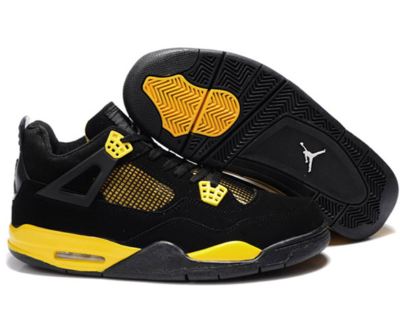 design de qualité 6919d adb4e Air Jordan Enfant, Basket Jordan Magasin