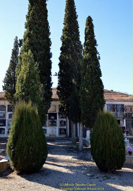 torrebaja-valencia-cementerio-municipal