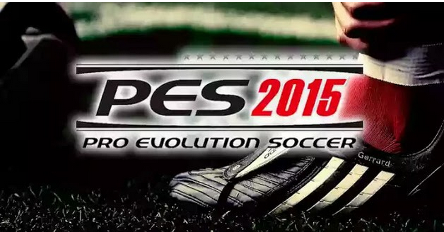 Download Pes 2015 Iso Psp Android Game Using Emulator Ppsspp price in nigeria