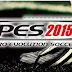 Download Pes 2015 Iso Psp Android Game Using Emulator Ppsspp