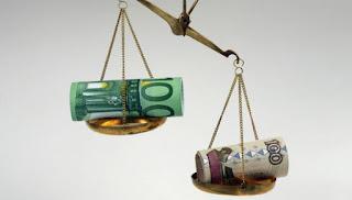 Влияние колебаний валюты на мебельную промышленность