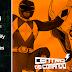 Centro de Comando #12 | Liga da Justiça vs Power Rangers