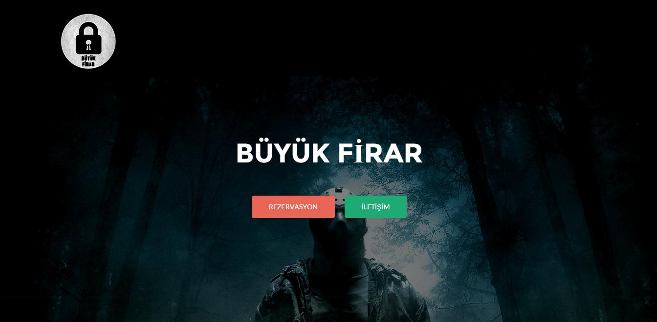 http://buyukfirar.com/