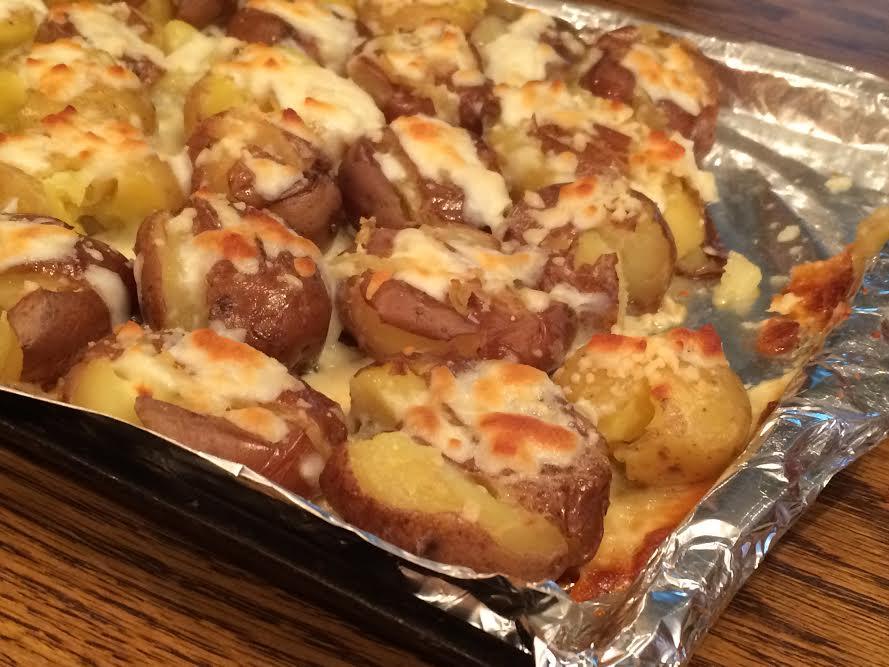 Karissa S Gluten Free Recipes
