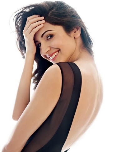 Hot Photos Anushka Sharma Wallpaper 2016 | Porno Resimleri Sex Gif
