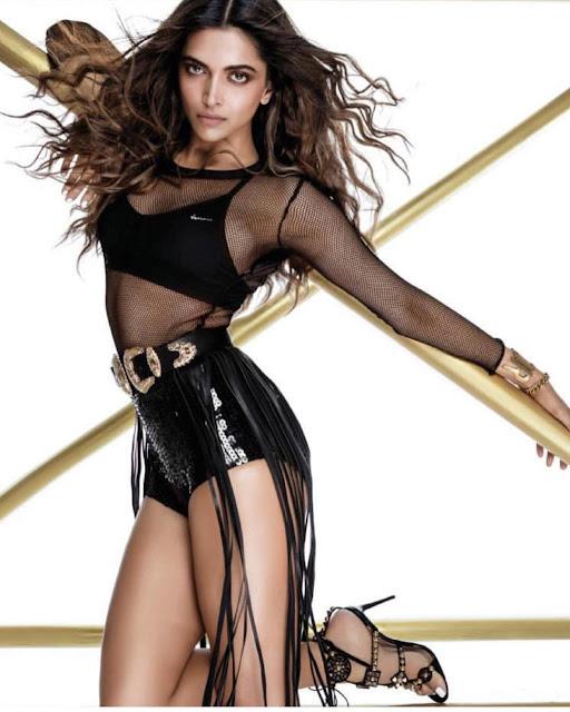 Deepika Padukone pics from Femina India AUG 2017 Magazine issue.jpg